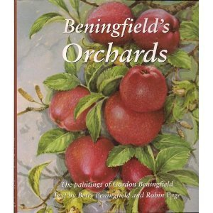 Beningfield's Orchards,