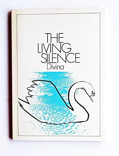 Living Silence: Dorothy Maclean
