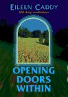 9780905249667: Opening Doors Within