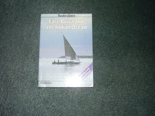 East Africa and the Indian Ocean ,: Ahmed Afif Ben