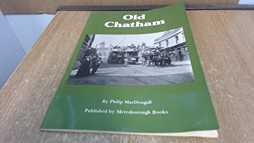 Old Chatham: MacDougall, Philip