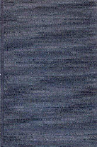 Class, Ideologies and Educational Futures: David W. Livingstone