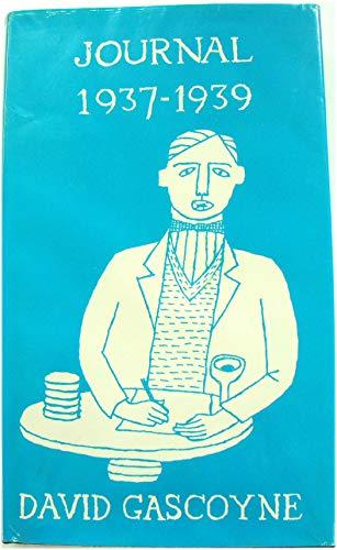 9780905289359: Paris Journal, 1937-39