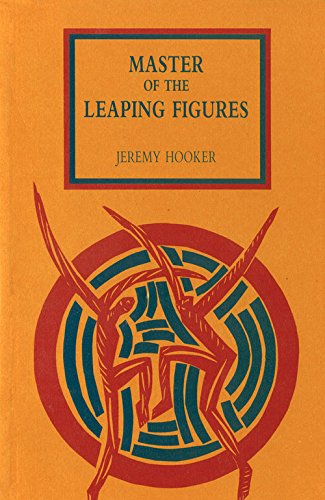 Master of the Leaping Figures: Hooker, Jeremy