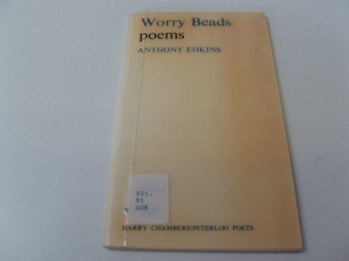 9780905291031: Worry Beads
