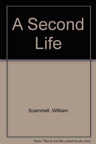 9780905291406: A Second Life