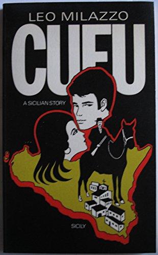 CUFU A SICILIAN STORY: LEO MILAZZO