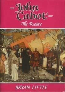 9780905459660: John Cabot - The Reality
