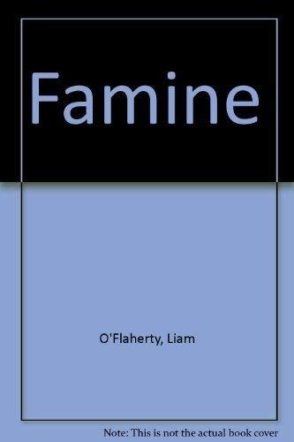 9780905473253: Famine