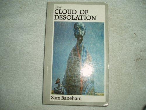 9780905473871: Cloud of Desolation