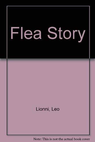 9780905478265: A Flea Story