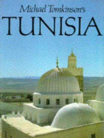 9780905500584: Tunisia