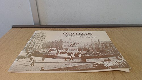 Old Leeds in Photographs Volume 2
