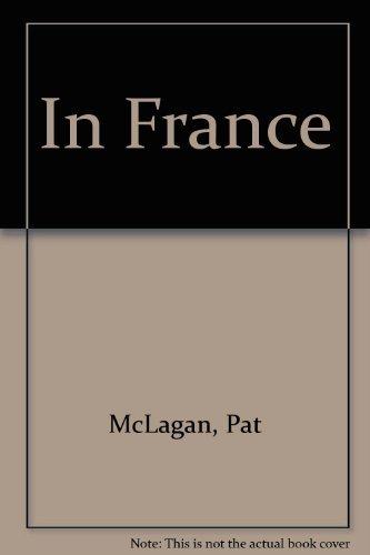 9780905703558: In France