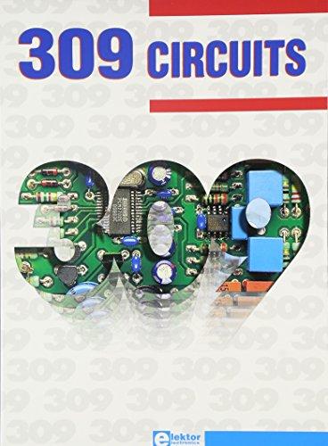 309 Circuits: Elektor Electronics Publishing