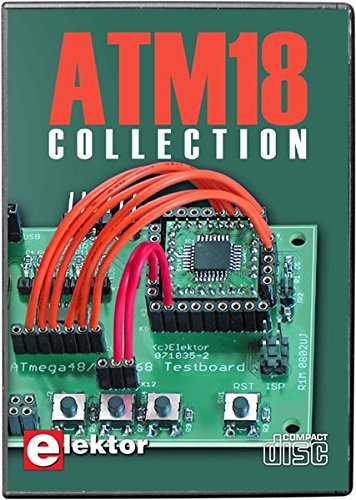 9780905705927: ATM18 Collection