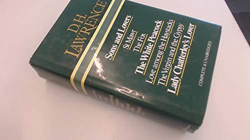 9780905712079: Selected Works: v. 1