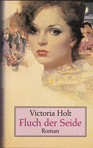 Bride of Pendorric; The Shadow of the: Holt, Victoria