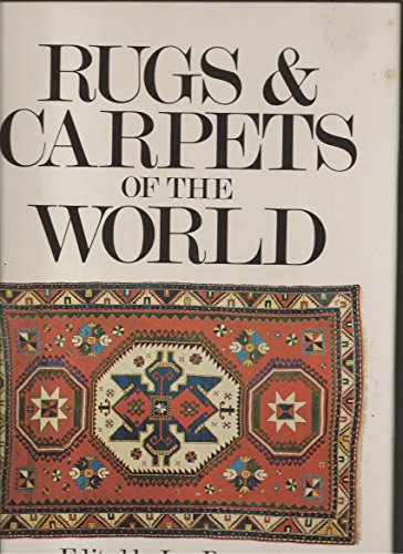 9780905746241: Rugs and Carpets of the World