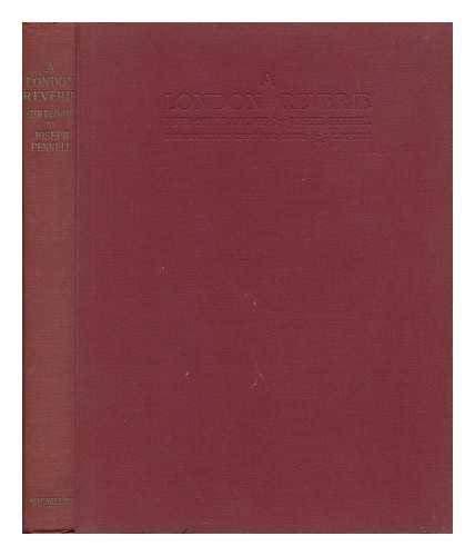 Ancient Air Biography John Stringfellow (9780905778549) by Penrose, Harold