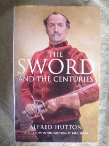 9780905778846: The Sword and the Centuries