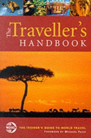 9780905802114: The Traveller's Handbook