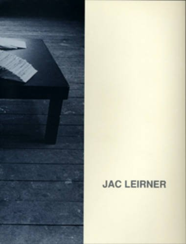 Jac Leirner Exhibition: Museum of Modern