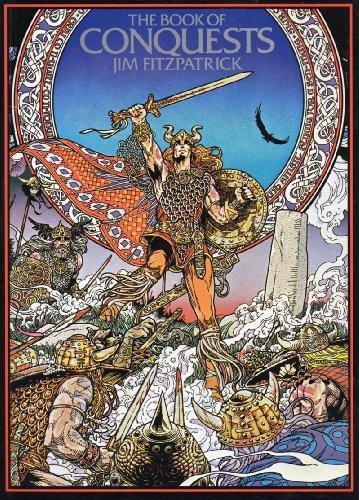 9780905895130: Book of Conquests