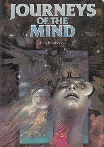 Journeys of the Mind: Pemberton, Alan