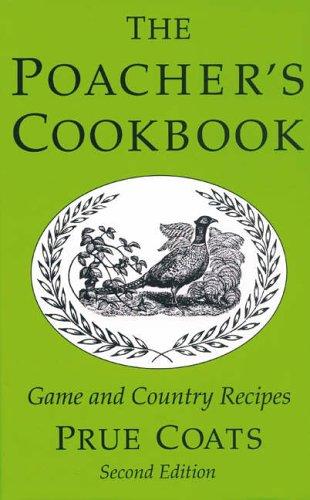 Coch Y Bonddu Books Ltd Abebooks