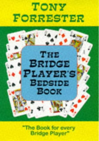 9780905899619: The Bridge Player's Bedside Book