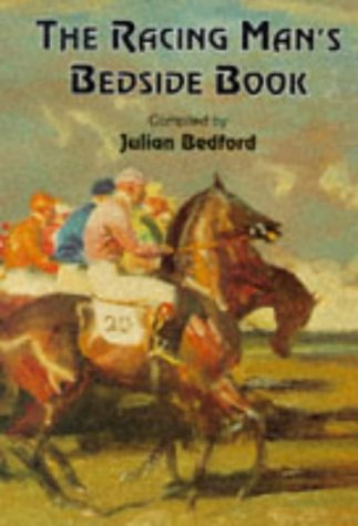 The Racing Man's Bedside Book