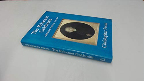 9780905903347: Reluctant Goldsmith