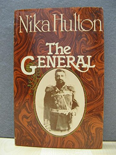 9780905947105: The General