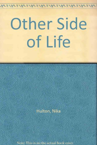 9780905947181: Other Side of Life