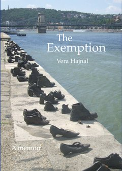 9780906002124: The Exemption
