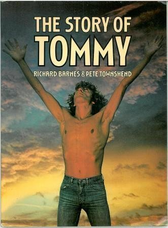 Story of Tommy