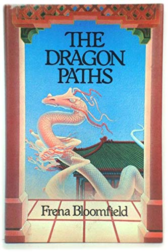 Dragon Paths: Bloomfield, Frena