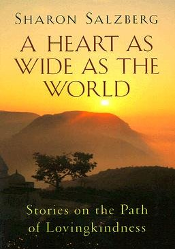 9780906026489: The Encyclopedia of Tibetan Symbols and MotifsÊÊ [ENCY OF TIBETAN SYMBOLS & MOTI] [Hardcover]