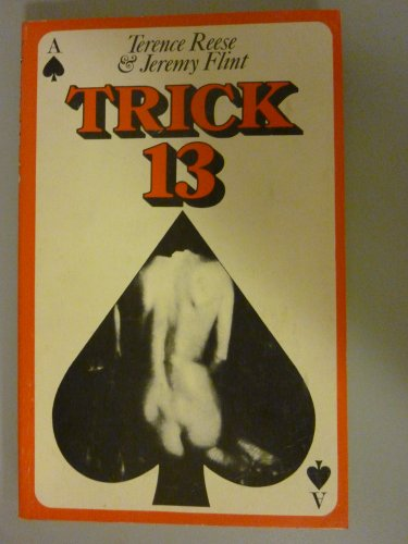 9780906031049: Trick 13