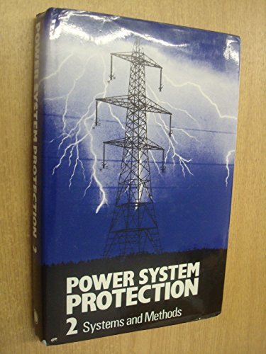 Book power system