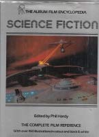 9780906053829: Science Fiction (Aurum Film Encyclopaedia)