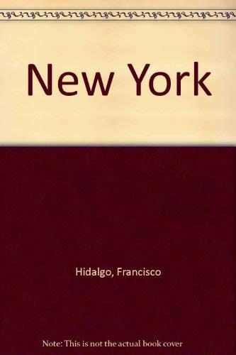 9780906071175: New York