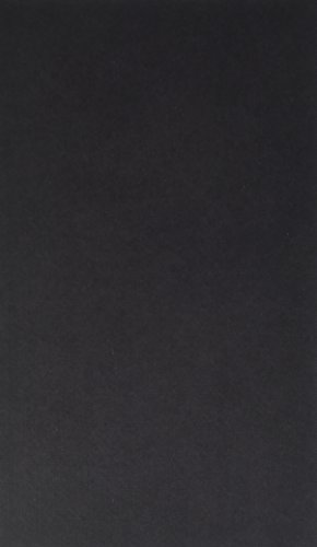 The Mathnawi of Jalalu ddin Rumi, Vols 7 and 8, Commentary 2 vol set (Hardback): Jelaluddin Rumi