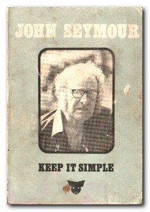 9780906180013: Keep It Simple