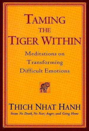 9780906181089: Taming the Tiger