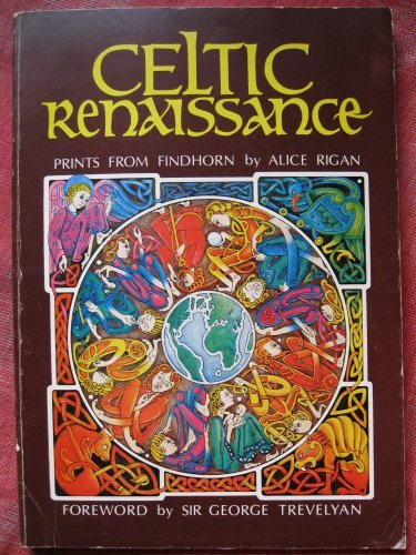 Celtic Renaissance - Prints from Findhorn