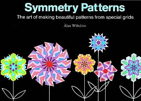 9780906212738: Symmetry Patterns