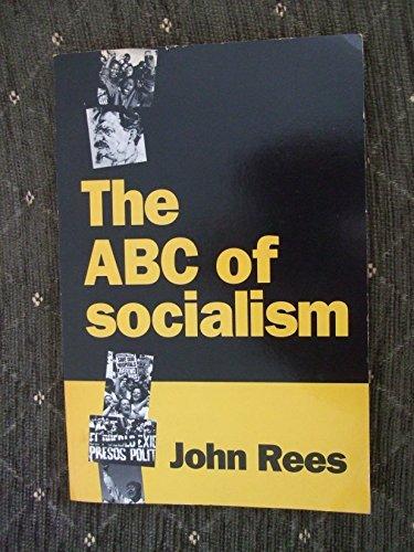 9780906224960: ABC of Socialism