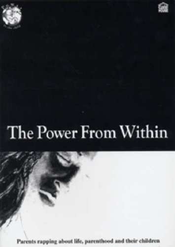 9780906253915: The Power From Within
